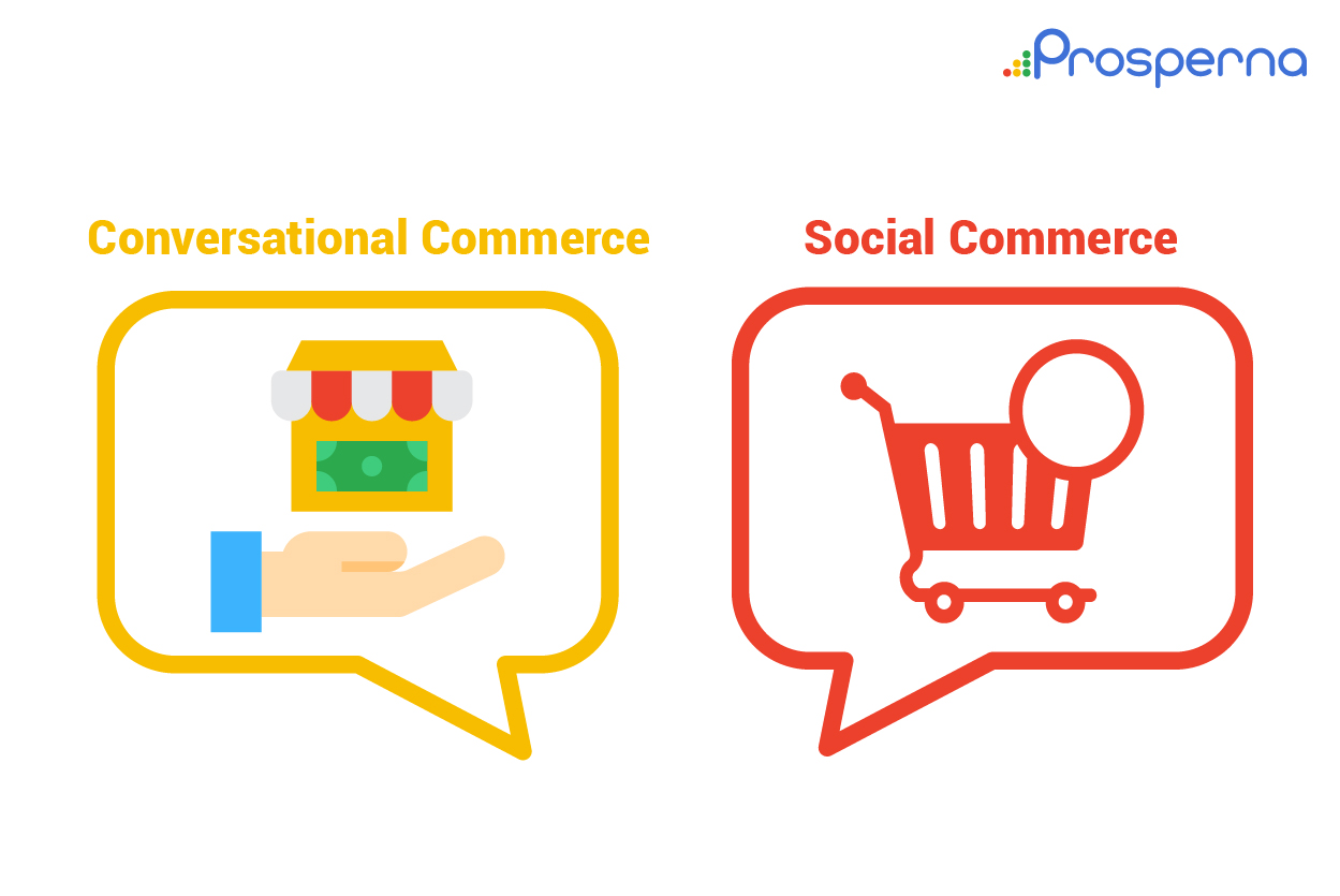 Everything You Need To Know About Conversational Commerce=02