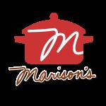 Marisons Logo