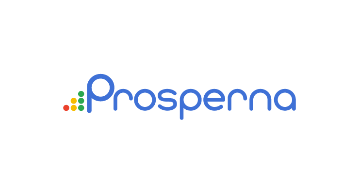SM & Ayala Malls VS Prosperna: Which Setup Costs More?-02