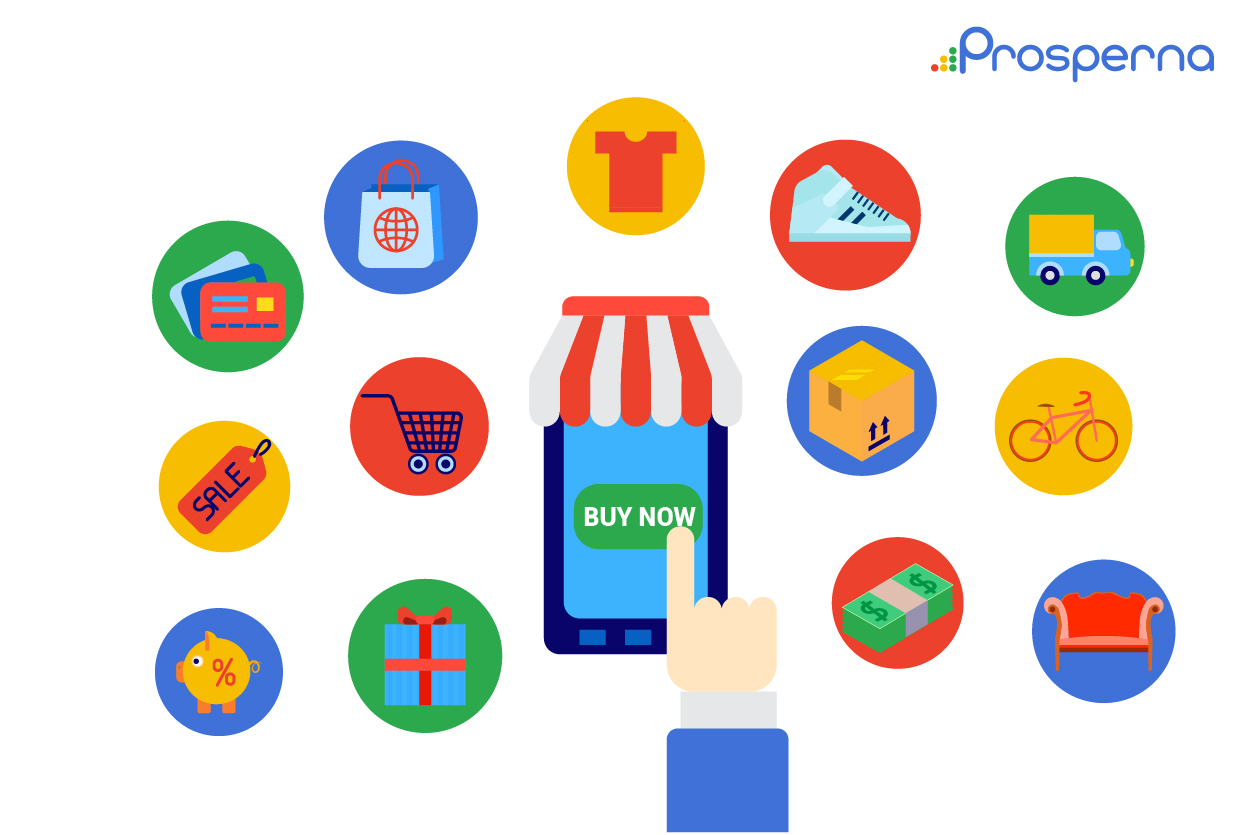RECAP: Things We Learned About eCommerce In 2020-06