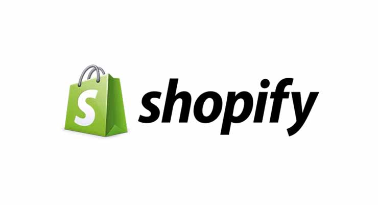 Shopify VS Prosperna: Who Offers More Local Payment & Delivery Providers?-01