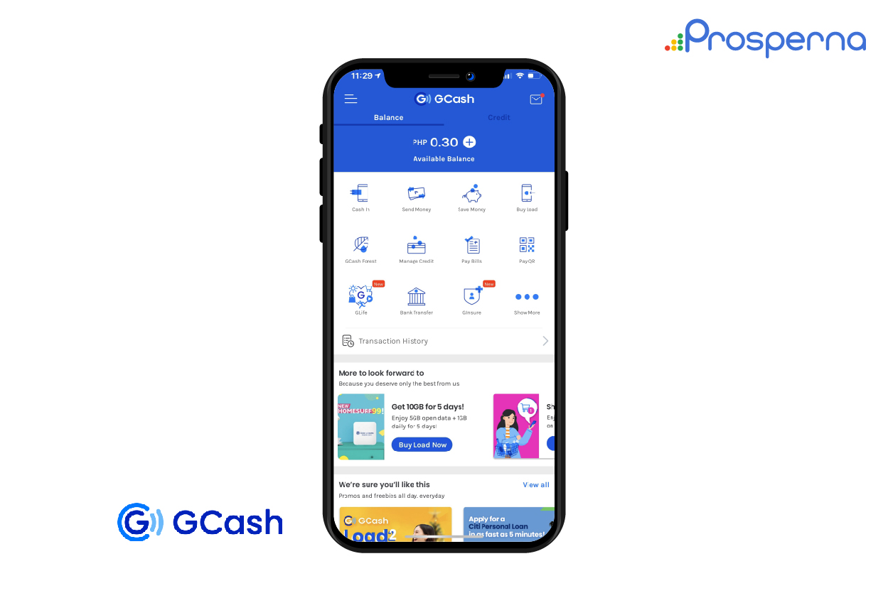 What are the TOP 10 Digital Payment Providers in 2021?-05
