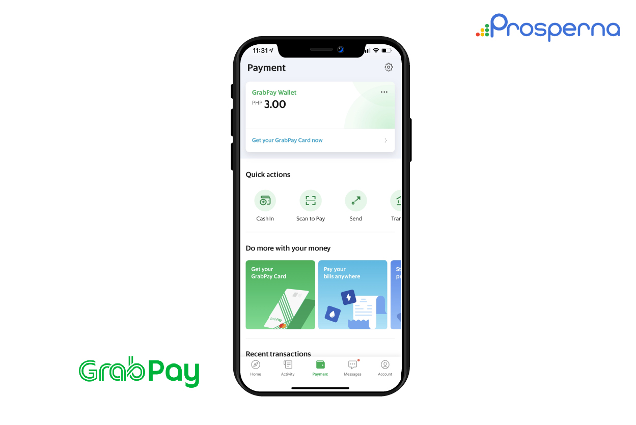 What are the TOP 10 Digital Payment Providers in 2021?-08