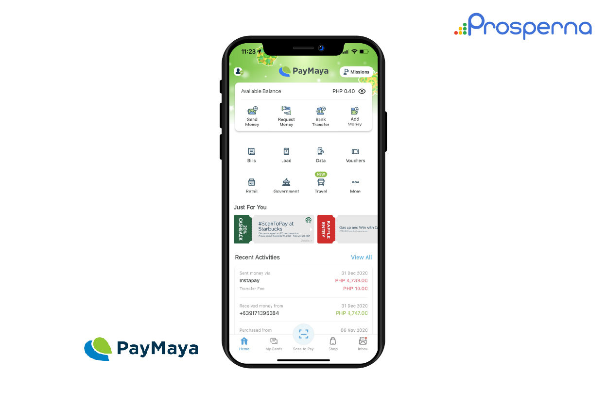 What are the TOP 10 Digital Payment Providers in 2021?-04