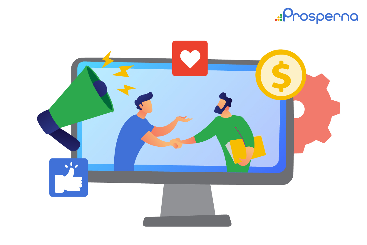 What are the TOP 5 benefits of Social Commerce for your online store?-02