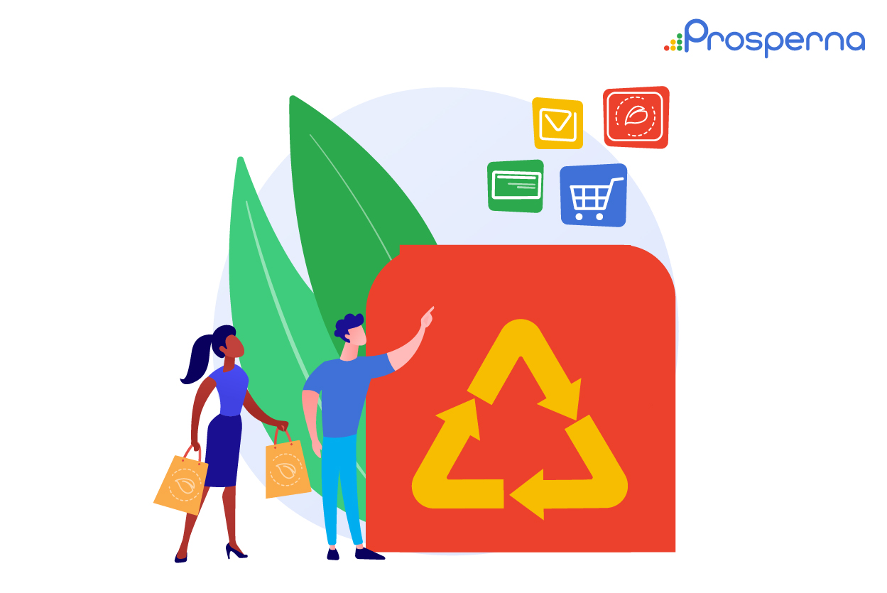 Why eCommerce will replace traditional shopping in the Philippines?-05