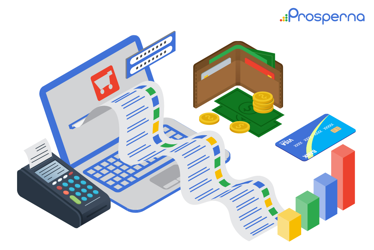 Why eCommerce will replace traditional shopping in the Philippines?-03