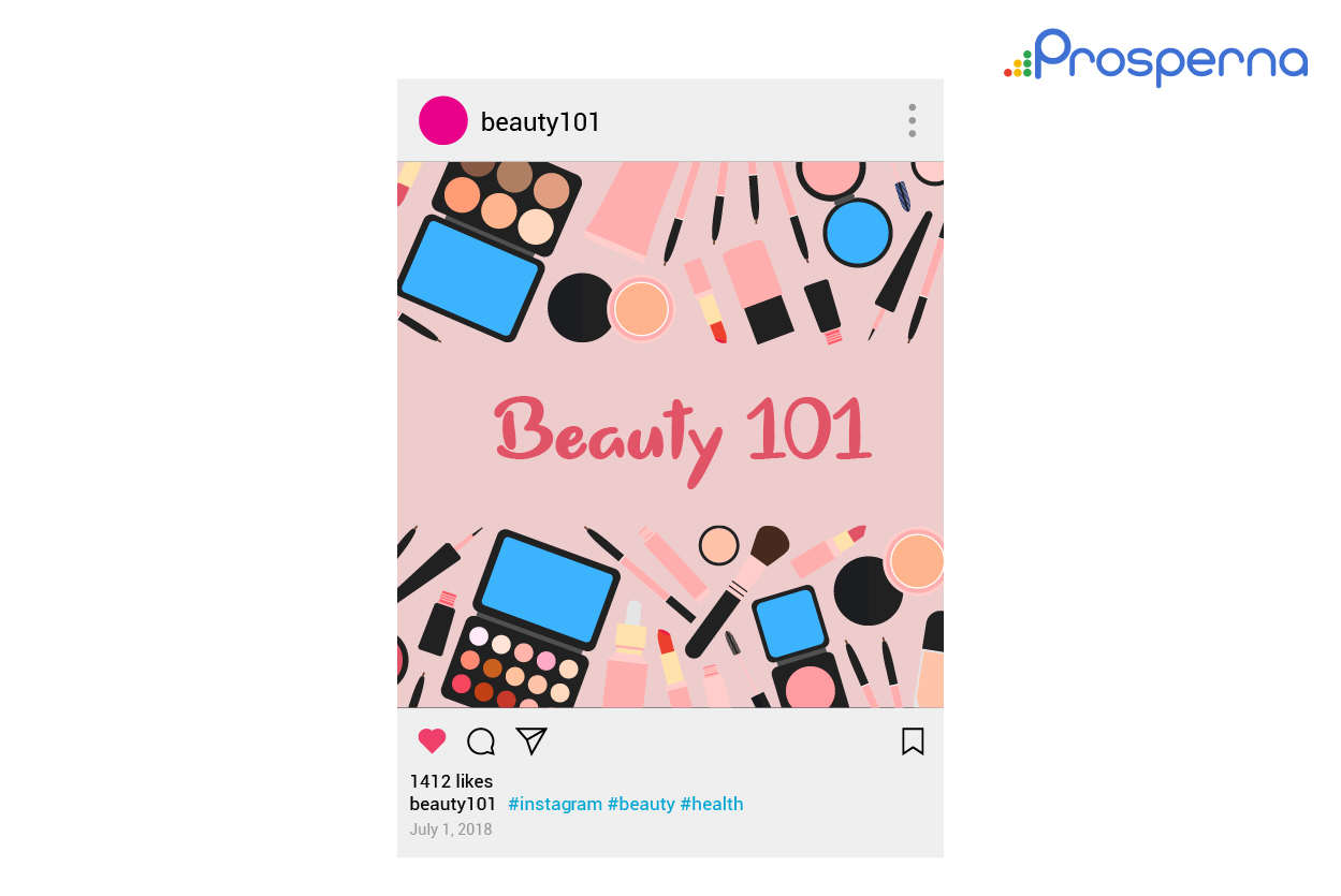 How to Differentiate your Health & Beauty Brand Online?-01
