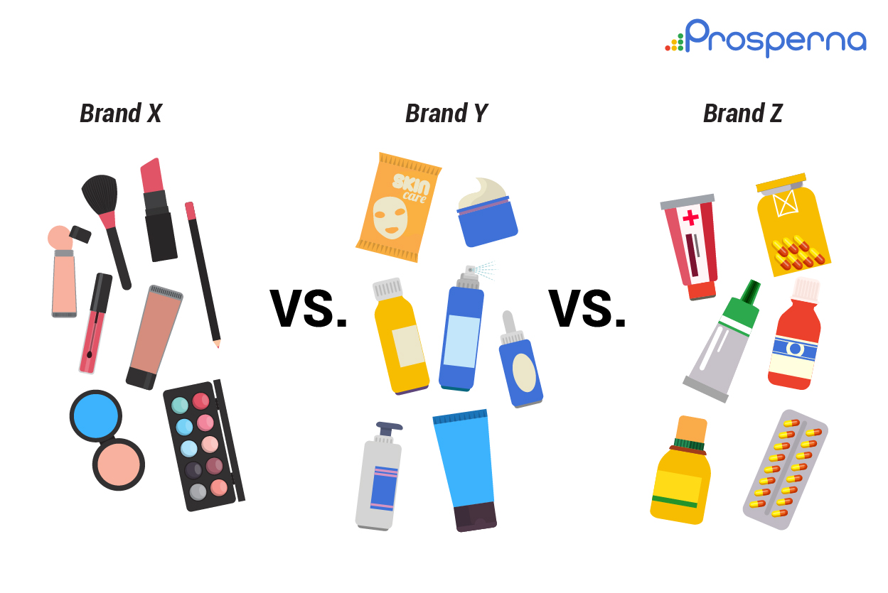 How to Differentiate your Health & Beauty Brand Online?-03