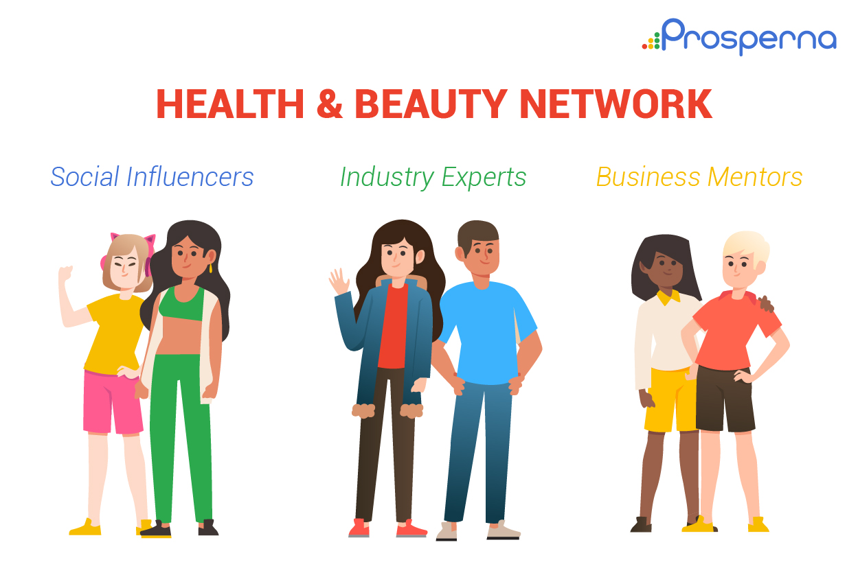 How to Differentiate your Health & Beauty Brand Online?-04