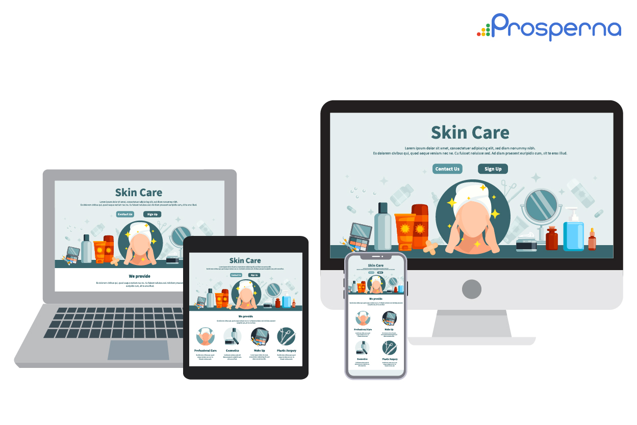 How to Differentiate your Health & Beauty Brand Online?-05