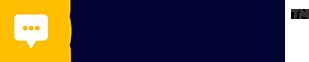 mychat-logo