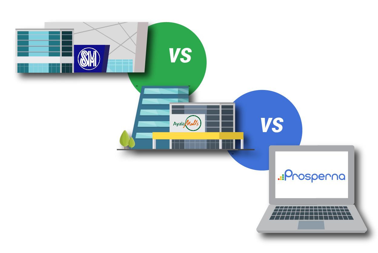 SM & Ayala Malls VS Prosperna: Which Setup Costs More?-03