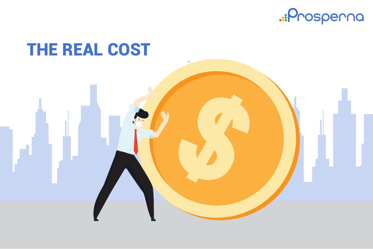SM & Ayala Malls VS Prosperna: Which Setup Costs More?-06