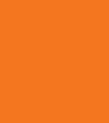 Trinika Logo