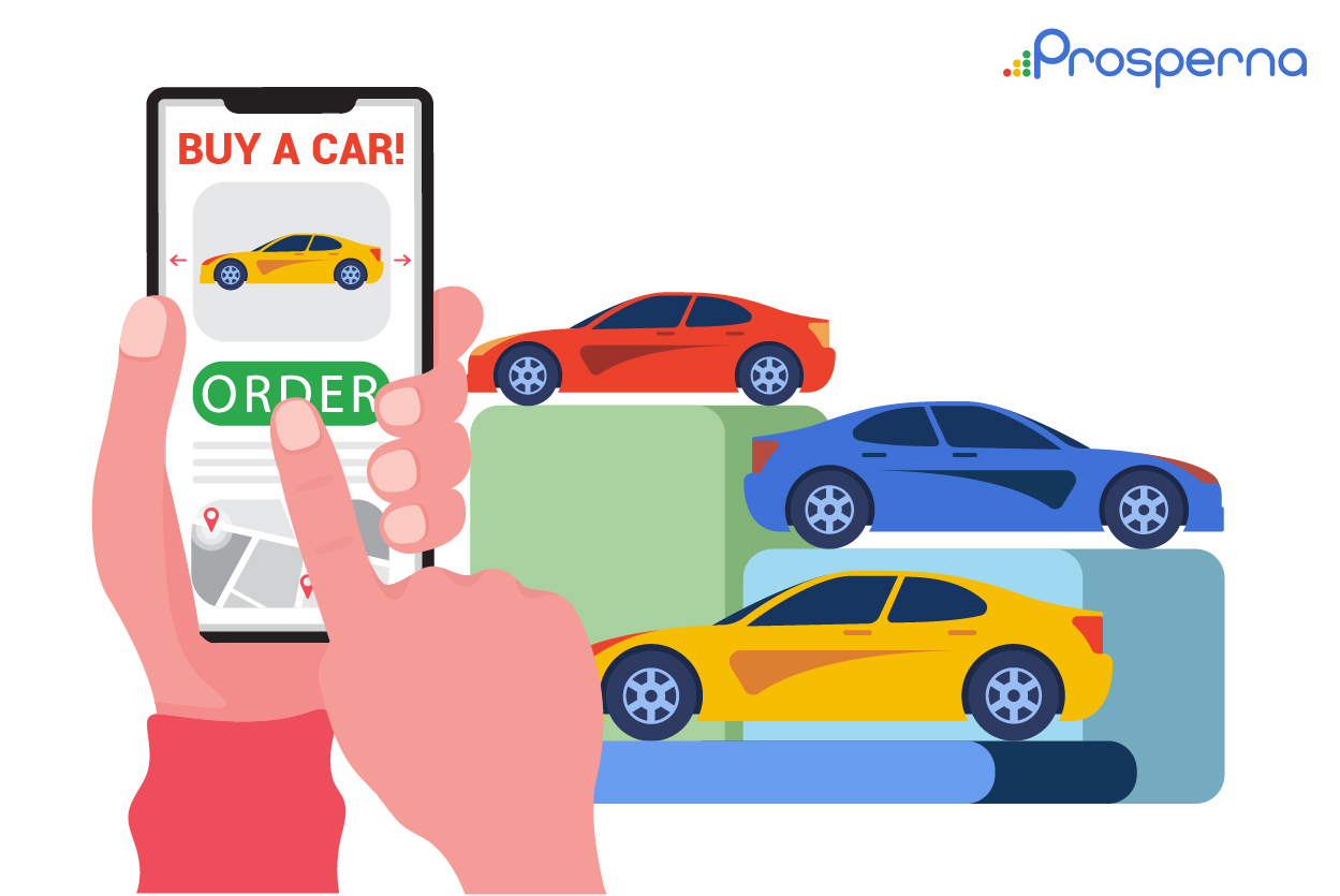 Why Car Companies NEED An Online Store (& How To Get One!)-01