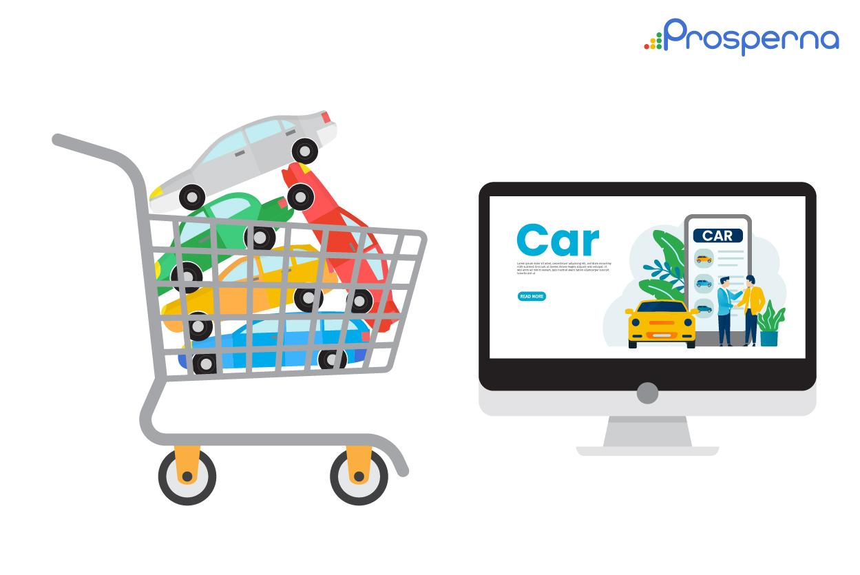 Why Car Companies NEED An Online Store (& How To Get One!)-03