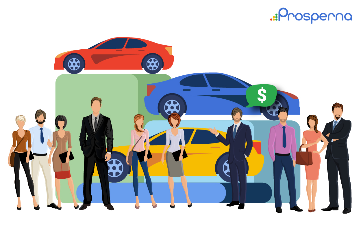 Why Car Companies NEED An Online Store (& How To Get One!)-04
