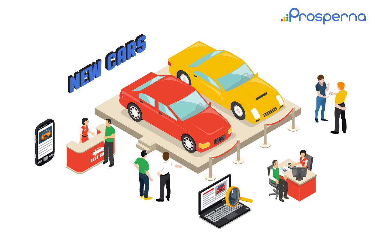 Why Car Companies NEED An Online Store (& How To Get One!)-05