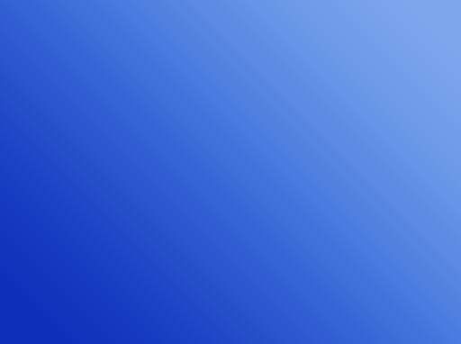 Domains Icon