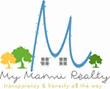 My Mamu Realty Logo