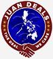 Juan Deals Logo