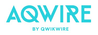 Easily integrate with Aqwire's Cross-border Payment Gateway