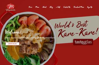 food-online2