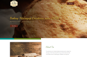 food-online10