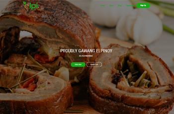food-online11