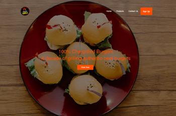 food-online8
