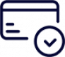 accepts-online-payments